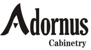 Naples Kitchen and Bath - Adornus Cabinetry Co Ltd