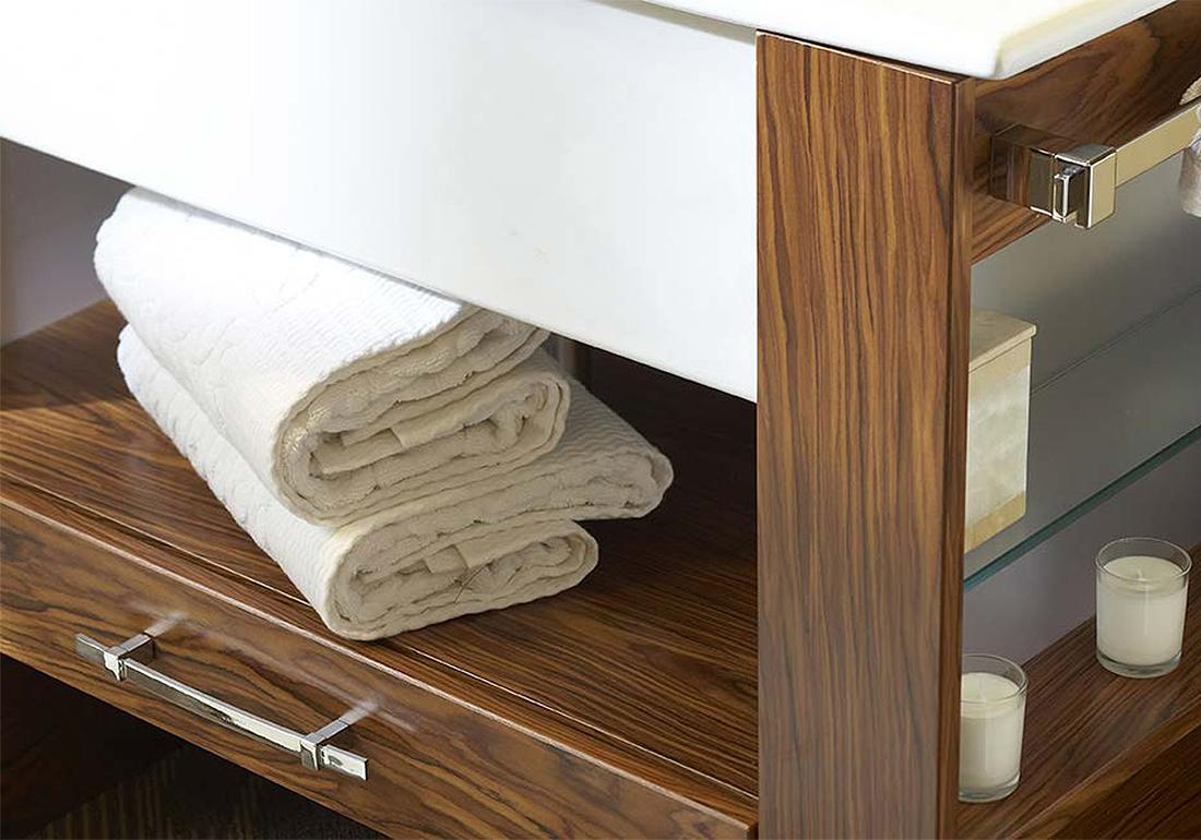 naples kitchen bath atlas homewares