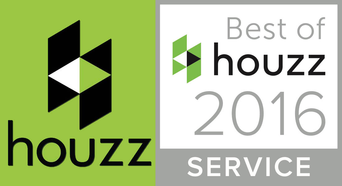 houzz award for best of houzz 2016, naples kitchen and bath of naples florida