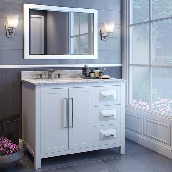 Bathroom Cabinets Naples Fl our products - naples kitchen & bath