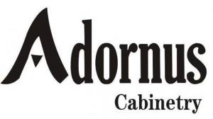 Superbe Adornus Cabinetry