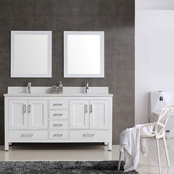 Adornus Bathroom Vanities and Mirroes