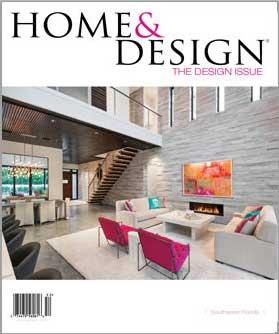 distinctive-design-2015-kitchens