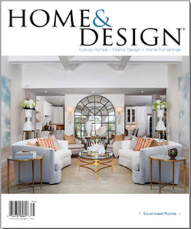 Home and Design May 2017 Issue