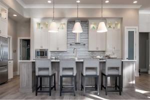 Luxury Kitchen Remodel Naples Kitchen Bath