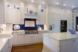 Naples Kitchen And Bath   Luxury Kitchen Remodel