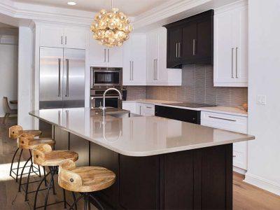 Naples Kitchen and Bath - Luxury Kitchen Remodel