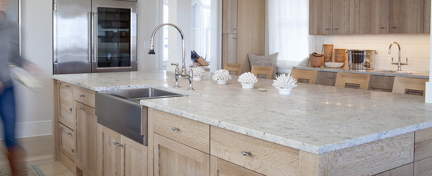 Home | Naples Kitchen and Bath Remodeling Contractors Naples Naples Kitchen And Bath on clermont kitchen and bath, alba kitchen and bath, atlanta kitchen and bath, florida kitchen and bath, new home kitchen and bath, savannah kitchen and bath,