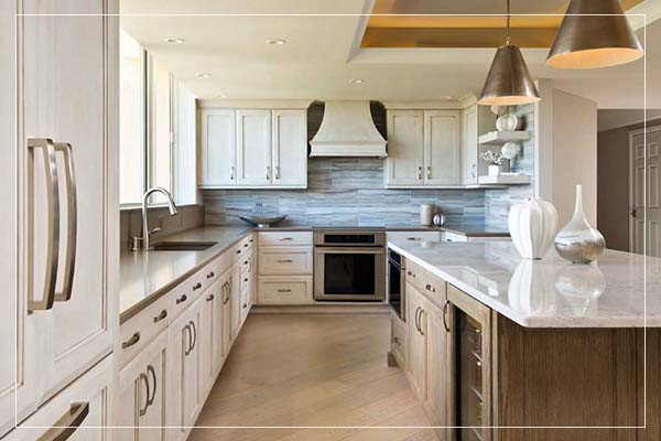 Home | Naples Kitchen And Bath Remodeling Contractors Naples