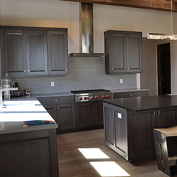 Naples Kitchen And Bath Remodeling Contractors Naples