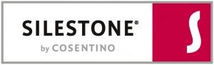 Sile Stone Logo